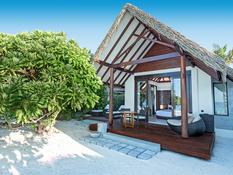 Heritance Aarah Resort Bild 12