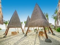 Heritance Aarah Resort Bild 04