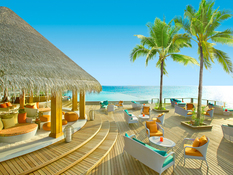 Dusit Thani Maldives Bild 07