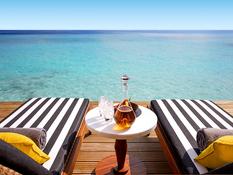 SAii Lagoon Maldives Bild 03