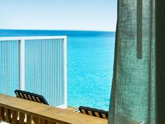 SAii Lagoon Maldives Bild 06