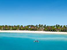 SAii Lagoon Maldives Bild 05