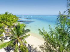 Paradis BeachcomberGolf Resort & Spa Bild 05