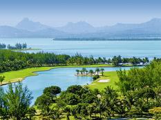 Paradis BeachcomberGolf Resort & Spa Bild 07