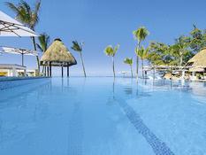 Ambre - A Sun Resort Bild 04