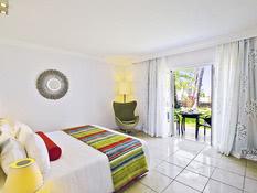 Ambre - A Sun Resort Bild 05