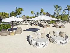 Ambre - A Sun Resort Bild 06