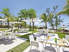 Ambre - A Sun Resort Bild 07