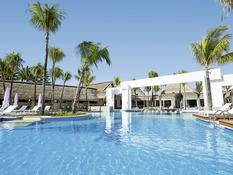 Ambre - A Sun Resort Bild 08