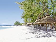 Ambre - A Sun Resort Bild 09