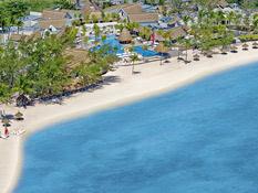 Ambre - A Sun Resort Bild 10