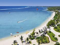 Ambre - A Sun Resort Bild 11