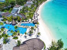 Ambre - A Sun Resort Bild 01