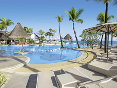 Ambre - A Sun Resort Bild 03