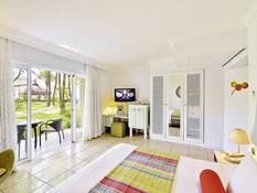 Ambre - A Sun Resort Bild 02