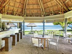 Tamassa all-inclusive Resort Bild 07
