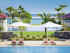 Tamassa all-inclusive Resort Bild 03