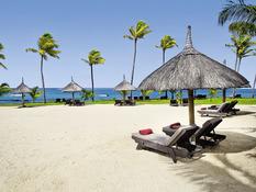 Tamassa all-inclusive Resort Bild 08