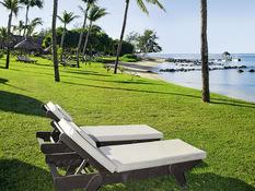 Tamassa all-inclusive Resort Bild 05