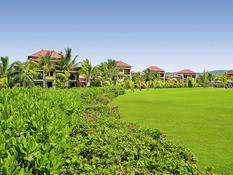 Tamassa all-inclusive Resort Bild 04
