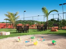 Tamassa all-inclusive Resort Bild 12
