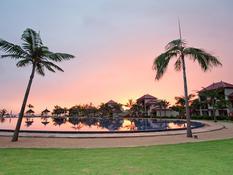 Tamassa all-inclusive Resort Bild 09