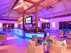 Tamassa all-inclusive Resort Bild 10