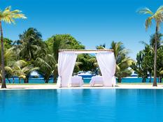 Tamassa all-inclusive Resort Bild 06
