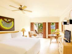 Hilton Mauritius Resort & Spa Bild 02