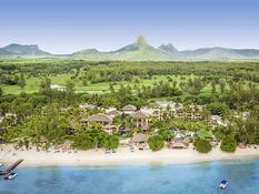 Hilton Mauritius Resort & Spa Bild 09
