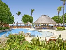 Hilton Mauritius Resort & Spa Bild 08