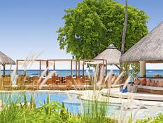 Hilton Mauritius Resort & Spa Bild 07