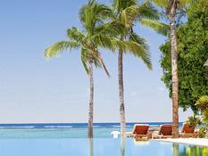 Hilton Mauritius Resort & Spa Bild 05