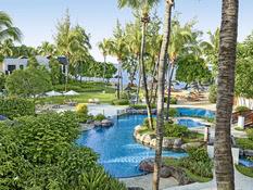 Hilton Mauritius Resort & Spa Bild 06