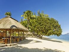 Hilton Mauritius Resort & Spa Bild 04