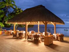 Hilton Mauritius Resort & Spa Bild 12