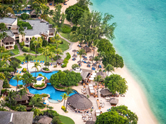 Hilton Mauritius Resort & Spa Bild 11
