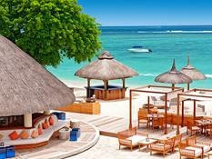 Hilton Mauritius Resort & Spa Bild 10