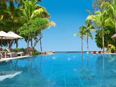 Hilton Mauritius Resort & Spa Bild 03