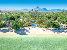 Hilton Mauritius Resort & Spa Bild 01