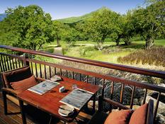 Tamarina Golf & Spa Bild 06