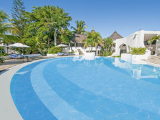 Casuarina Resort & Spa Bild 01