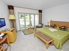 Casuarina Resort & Spa Bild 10