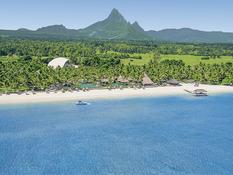 La Pirogue -A Sun Resort Mauritius Bild 07