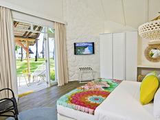 La Pirogue -A Sun Resort Mauritius Bild 09