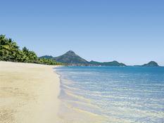 La Pirogue - A Sun Resort Mauritius Bild 05