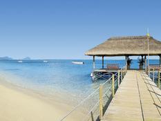 La Pirogue -A Sun Resort Mauritius Bild 10
