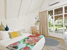 La Pirogue - A Sun Resort Mauritius Bild 03