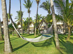 La Pirogue - A Sun Resort Mauritius Bild 04