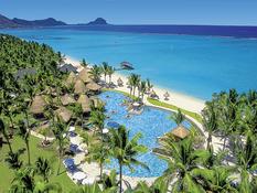 La Pirogue - A Sun Resort Mauritius Bild 01